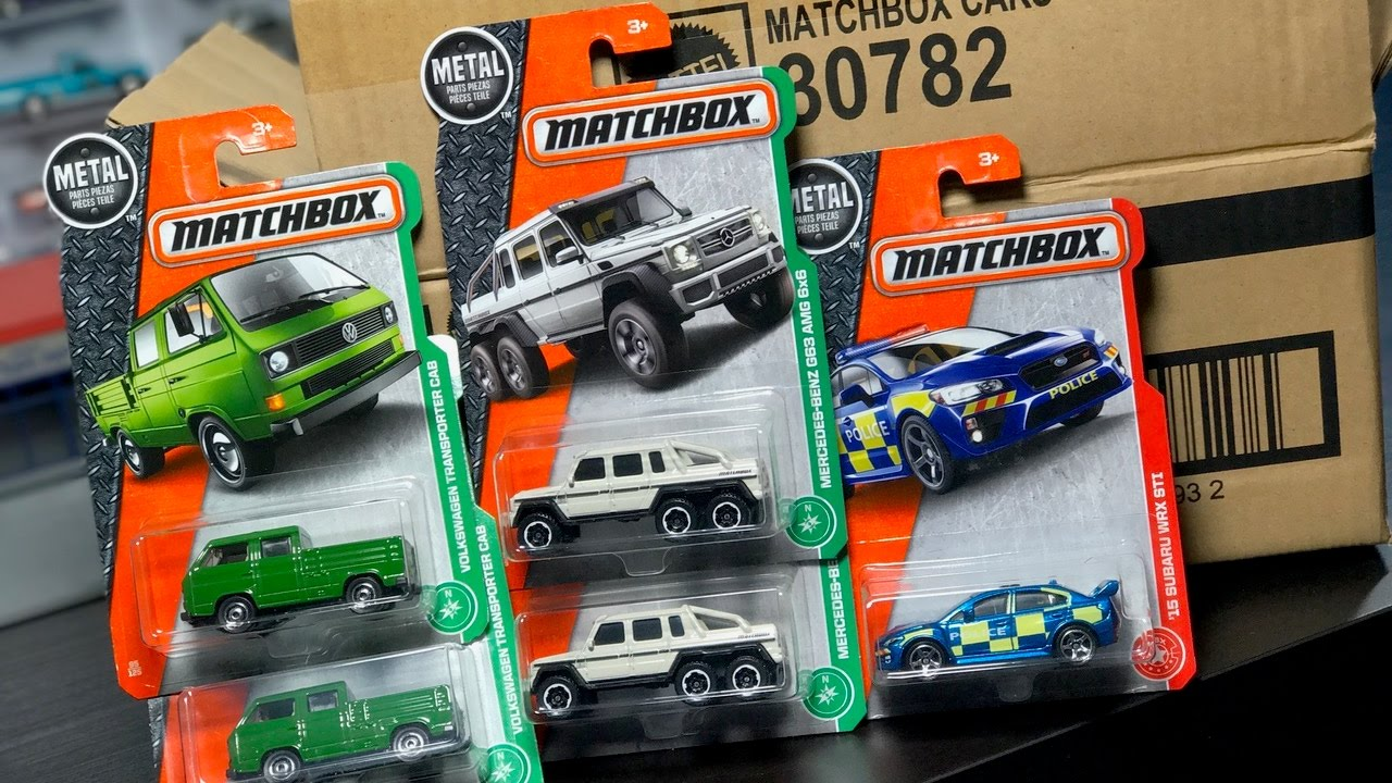 Fast And Furious 5 Cars Wallpapers Lamley Unboxing 2017 Matchbox G Case Youtube