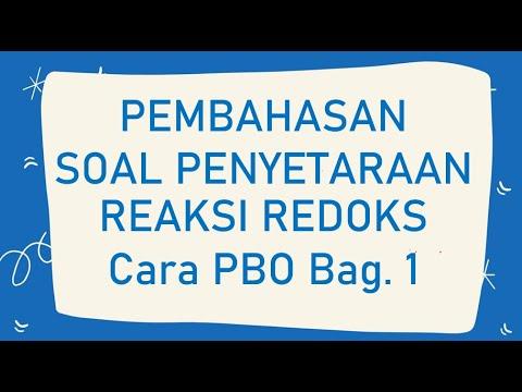 pembahasan-soal-penyetaraan-reaksi-redoks-cara-pbo-bagian-1