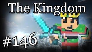 The Kingdom #146 Noord VS Zuid!