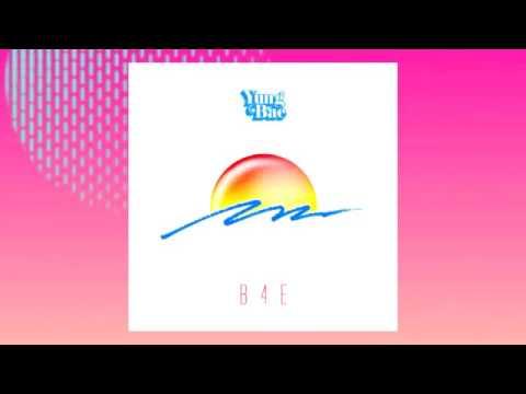 Yung Bae - B4E [Full Album]