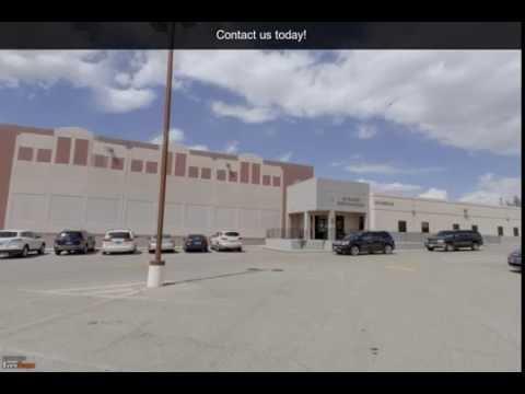 Mt. Franklin Christian Academy | El Paso, TX | Schools