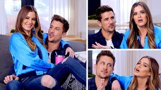 JoJo Fletcher Jordan Rodgers Engaged Engaged with JoJo & Jordan Kin