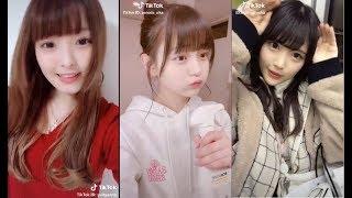 cUTE GIRL JAPANESE