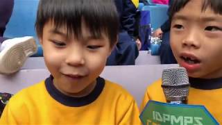Publication Date: 2019-02-28 | Video Title: IDPMPS - Sports Day 2018