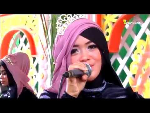 Qasima™★Kisah Rasul