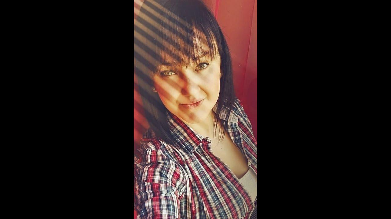 Tom Sykes 2021 - Kapás Zsuzsanna Kittinek Születésnapja alkalmából Lajosmizsére
