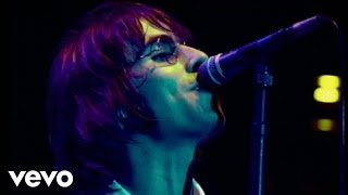 Video Oasis - Champagne Supernova download MP3, 3GP, MP4, WEBM, AVI, FLV Agustus 2017