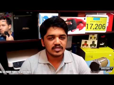 Online Job 2   Without Investment in India   Best Online Job   Tamil   தமிழ்