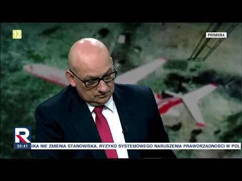 Fakty Smoleńsk 2010 T.Ziemski, kolejne dowody na eksplozję TU154M cz.5, 21.06.2018