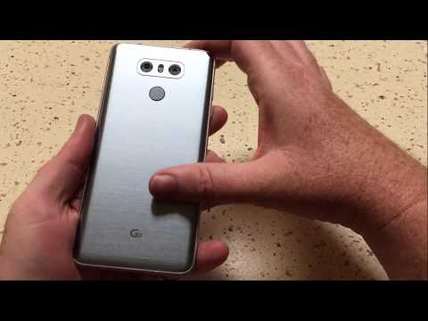 LG G6 3 Months later still buy it?