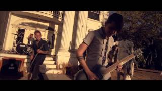 Repeat youtube video We Came As Romans