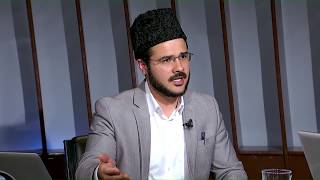 Rah-e-Huda | 28.09.2019 | Die Wahrhaftigkeit des Heiligen Propheten saw