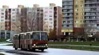 Дым кольцами Виктор Королёв Катя Огонёк
