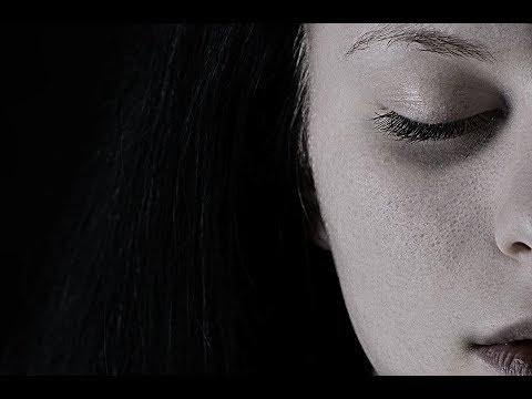 Serhat Bulut - Acıya Gülmek (Seyduna) Özgün Müzik 2019