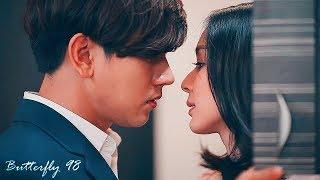 Tayland klip/ Öpücem ( senior secret love  bake me love)