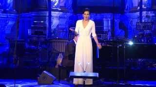 Hijo de la Luna - Bel Canto Choir Vilnius