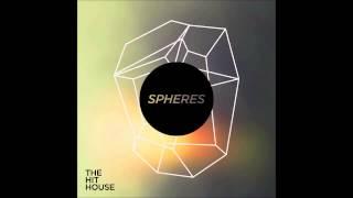Kyanite - Spheres - The Hit House
