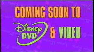 Opening To Lizzie McGuire:Growing Up Lizzie 2003 VHS