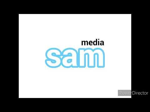 Lisa G. Prods Seven Arts TV Sam Media WP TV ASDF NBS Sony CBS  (2010)