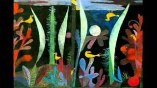 Paul Klee - O Diário de um Artista