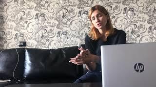 Обучение Яндекс Директ - Видео Отзыв
