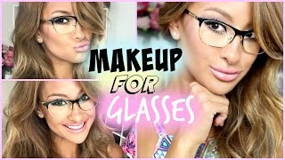 Baixar Makeup for GLASSES