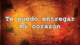Repeat youtube video Con manos vacias   Jesus Adrian Romero pista
