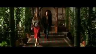 Un coup de tonnerre - Film complet (2005)