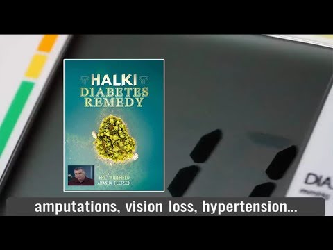 halki-diabetes-remedy-eric-whitfield-reviews-|-⚠️-don't-buy-it-until-you-watch-this!-⚠️