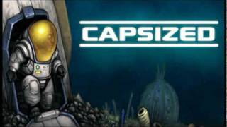 Capsized OST- Main Theme