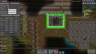 Factorio Mod Spotlight - New Game Plus