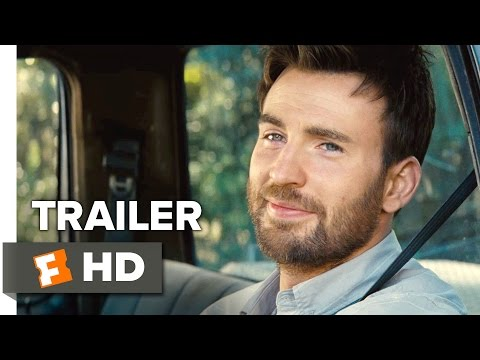 Thumbnail: Gifted Official Trailer 1 (2017) - Chris Evans Movie