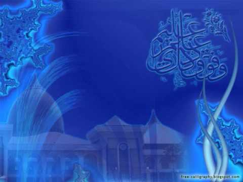 shahada nasheed new!