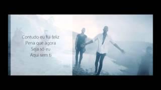Calema - Vai - letra - lyric - HD