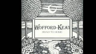 "Steve Wofford and Phil Keat ""Terrie And Me"" from their album Road T..."