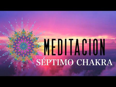 BANDA LA MISMA TIERRA - LA OCTAVA MARAVILLA (VIDEO OFICIAL) from YouTube · Duration:  3 minutes 55 seconds
