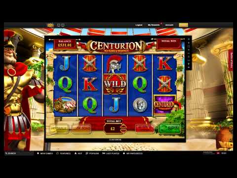 The Bandit's Online Slot Session - Magic Mirror Deluxe II, Captain Venture and More