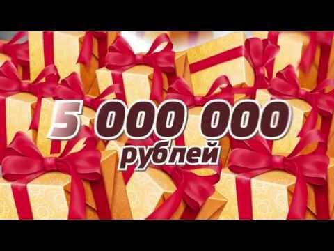 //www.youtube.com/embed/tI0DKeHN5M8?rel=0