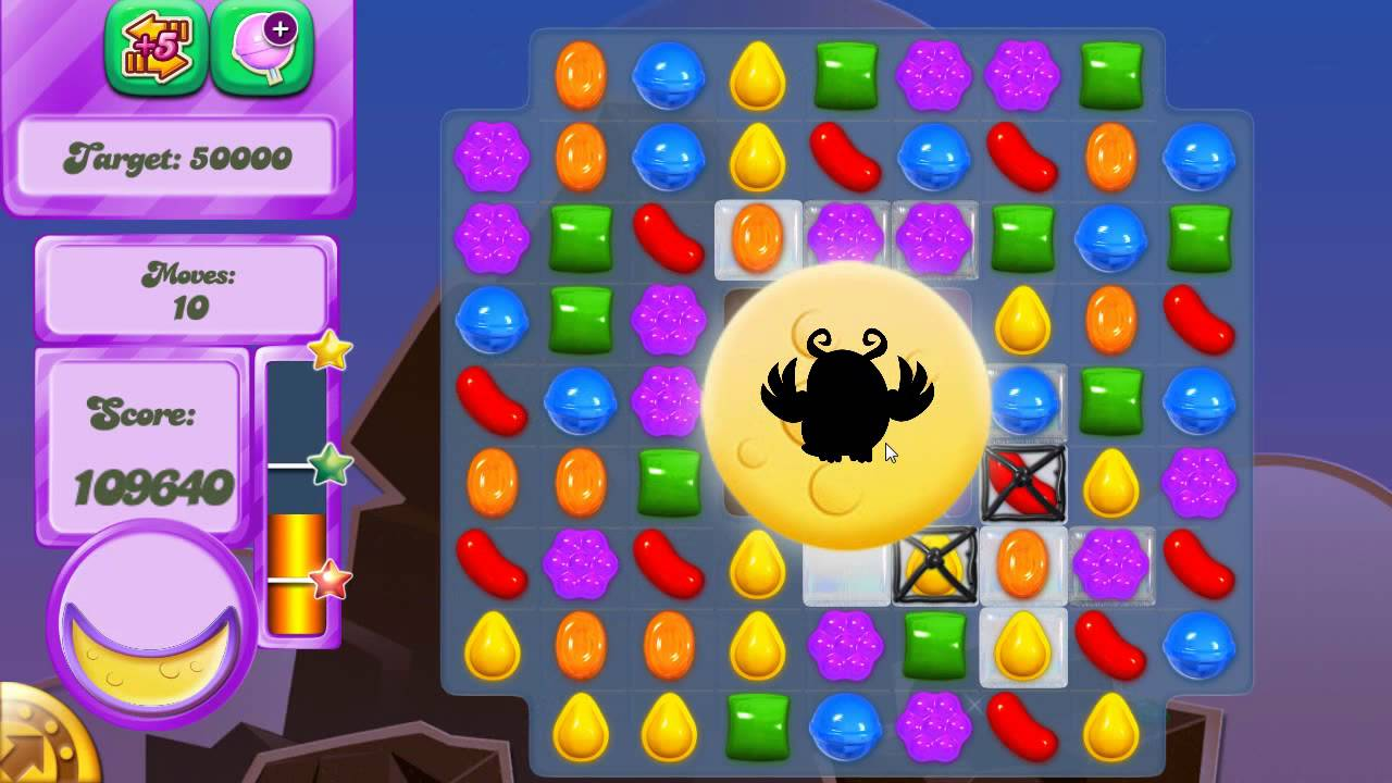 how to get past1530 on candy crush no boosters