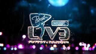 BMC Music Live entertainment