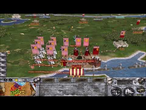 Westeros Total War: Review/Retrospective