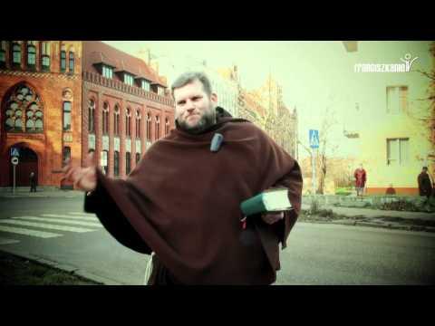 Daję Słowo - I Niedziela Adwentu 2011