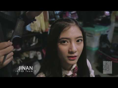 JKT48 Team T (New Formation) -