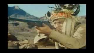 Mackenna's Gold-Gunshots (Beautiful Sounds) Thumb