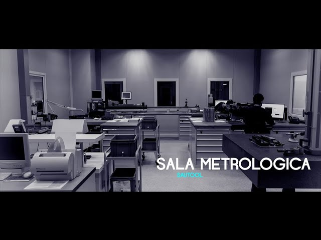 SAU-PRESENTATION-METROLOGICAL STATION