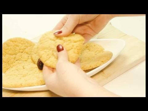 cookies-sans-beurre