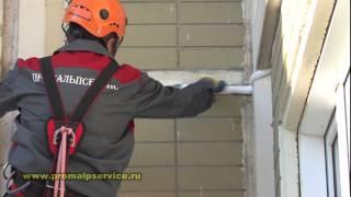 Смотреть видео строим канализацию в частном доме
