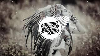 Download lagu DJ Thailand Tiktok Remix Tante - Tante Culik Aku dong