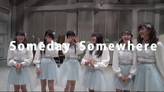 毎週土曜深夜0時5分から、テレビ朝日系列で放送中(一部地域をのぞく)...