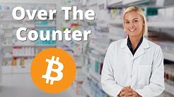 "Bitcoin OTC Trading DE-MYSTIFIED for Beginners! (Bitcoin ""Over The Counter"")"